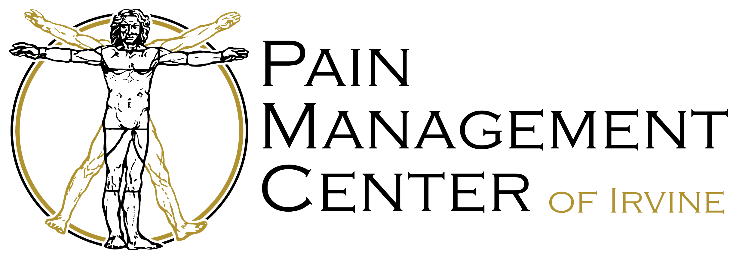 Pain Management Center of Irvine